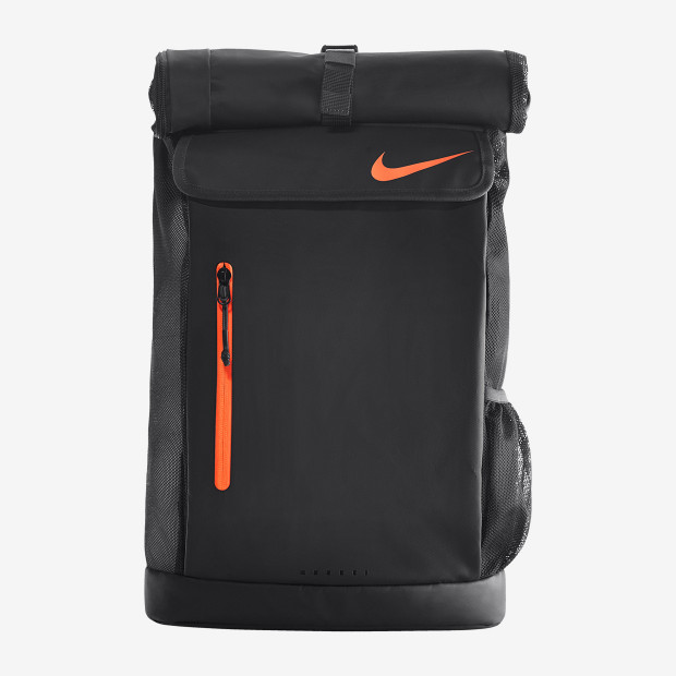 791a4ec15f9e Nike Swim Roll Top Backpack