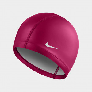e84fdc0a3ad3b Nike Youth Synthetic Coated Cap