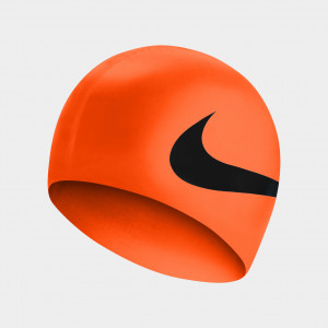 b4712af2d07 Nike Synthetic Coated Cap. 6 Colors