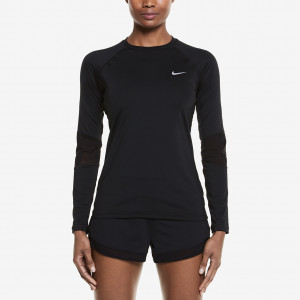 Image result for nike long sleeve swimsuit