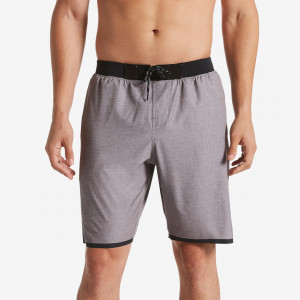 aec9f432e84fc All Men | Nike Swimwear