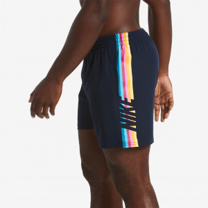 2bf2565a40 All Men | Nike Swimwear