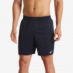 0d88df7d1105b All Men | Nike Swimwear