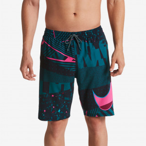 3a59620d6 All Men | Nike Swimwear