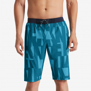 3a2e9dfbb462c All Men | Nike Swimwear